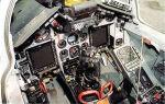Самолет миг-29: технические характеристики