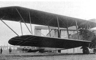 Самый большой самолет в мире: пассажирский и грузовой — фото