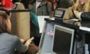 Перевес багажа в самолете: стоимость за 1 кг аэрофлот