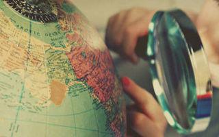 Сколько лететь до кипра из санкт — петербурга