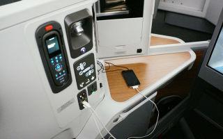 Можно ли провозить ноутбук в ручной клади в самолете
