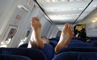 Сколько лететь до эйлата из москвы прямым рейсом