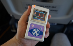 Опасно ли летать на самолетах