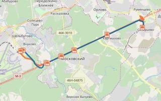 Как добраться до аэропорта шереметьево с курского вокзала