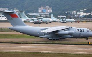 Авиационный двигатель пд-14: последние новости