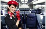 Air berlin: официальный сайт на русском