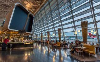Аэропорт цюриха: как добраться до города