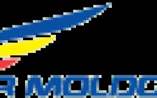 Эйр молдова: официальный сайт