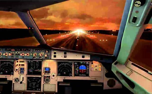 Сколько лететь до Владивостока из Москвы на самолете