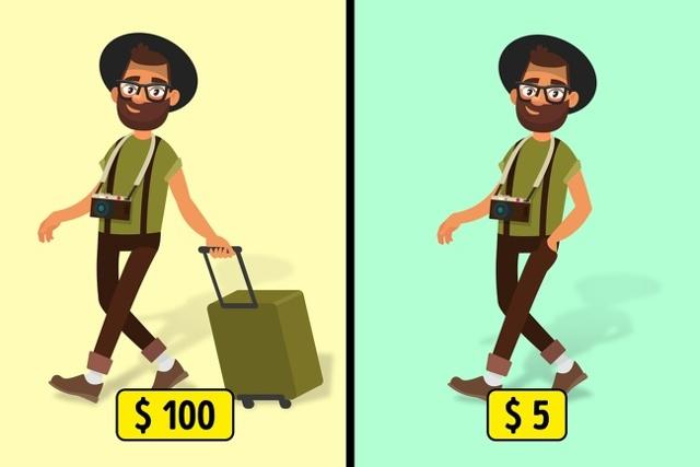 Как летать дешево на самолете