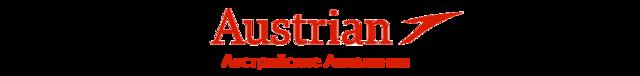 Австрийские авиалинии: официальный сайт на русском языке