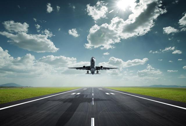Правила поведения в самолете для детей и взрослых