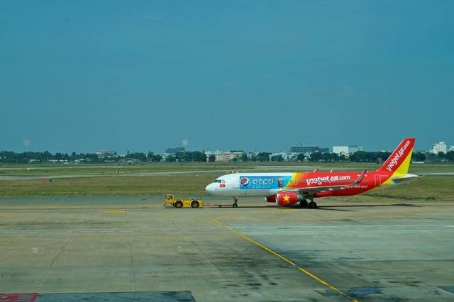 Сколько лететь до Нячанга из Москвы прямым рейсом