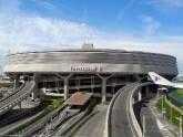 Аэропорты в Париже на карте: список
