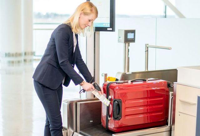 Как проходит регистрация в аэропорту: за сколько начинается и когда заканчивается
