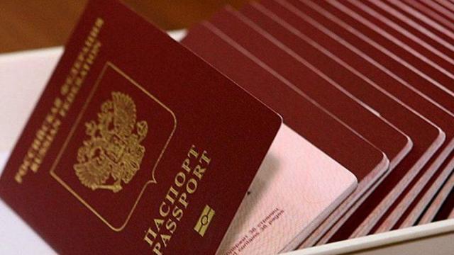 Можно ли купить билет на самолет на просроченный паспорт