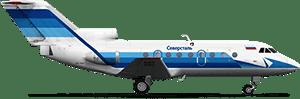 Авиакомпания Северсталь: официальный сайт, отзывы