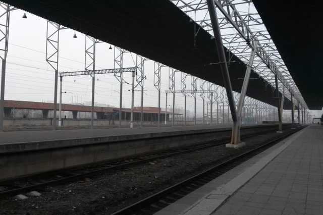 Как добраться из аэропорта Звартноц до Еревана