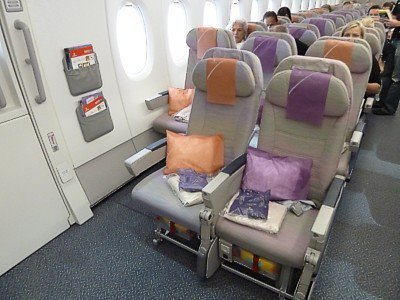 airbus a380-800: фото, схема салона, лучшие места