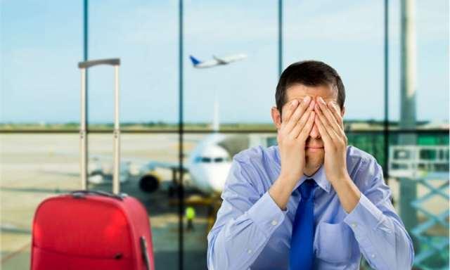 Вернут ли деньги если опоздал на самолет