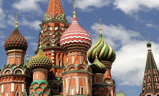Сколько стоит билет на самолете от Хабаровска до Москвы