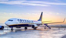Аэропорт Запорожье: официальный сайт, фото, справочная