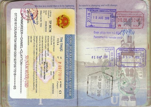 Аэропорт Камрань: онлайн-табло, официальный сайт