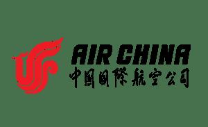 air china: официальный сайт на русском