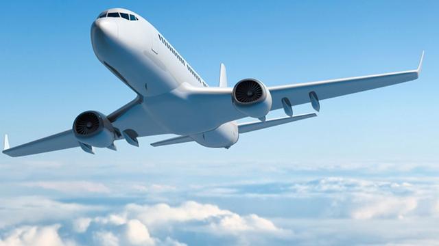 Сколько лететь до Занзибара из Москвы прямым рейсом