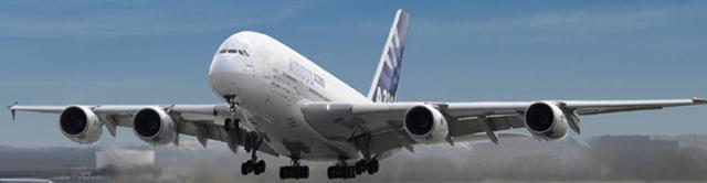 Сколько лететь до Доминиканы из Санкт-Петербурга