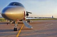 Сколько лететь до Камбоджи из Москвы прямым рейсом