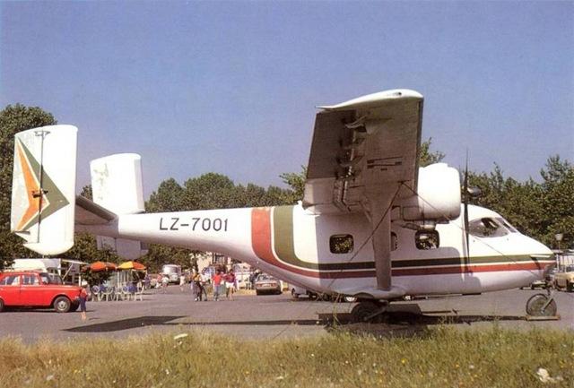 Самолет Ан-218: фото, характеристики