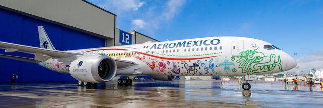 Сколько лететь до Мексики из СПБ