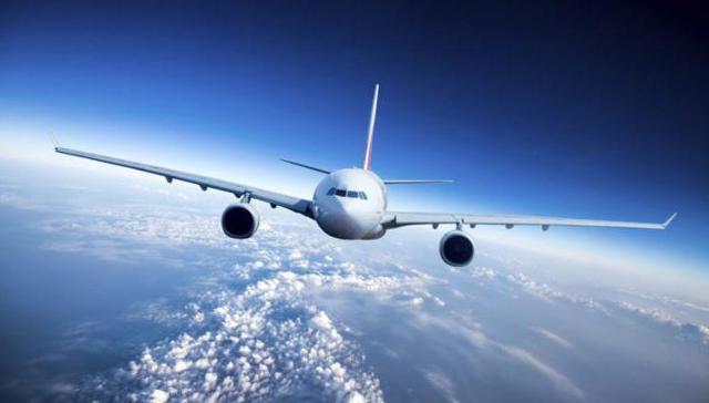 Сколько лететь до Вены из Москвы прямым рейсом