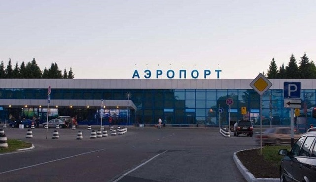 Как добраться до Новороссийска из Москвы на самолете