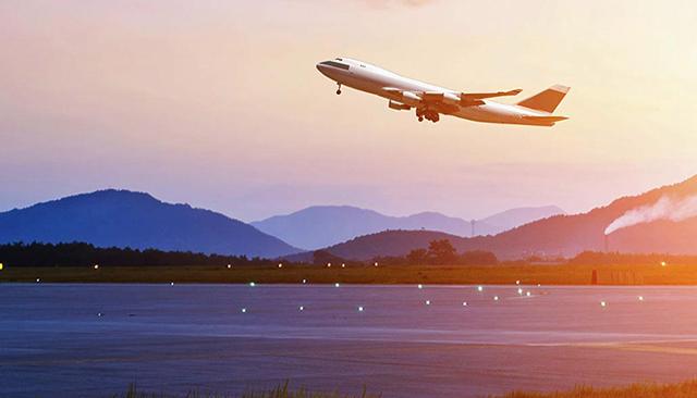Сколько лететь до Туниса из Нижнего Новгорода