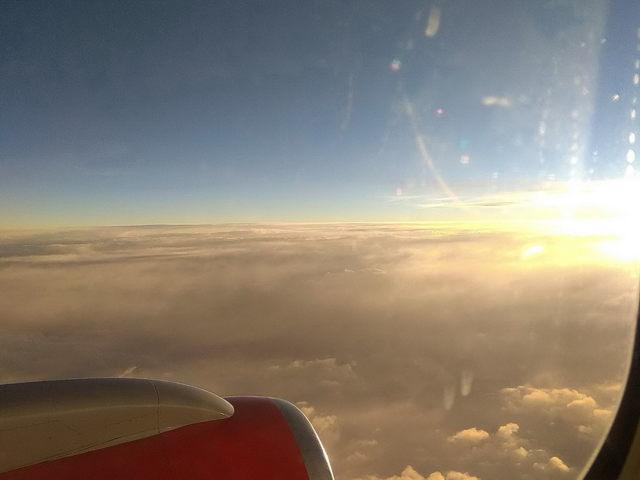 Авиакомпания Роял Флайт: официальный сайт, отзывы