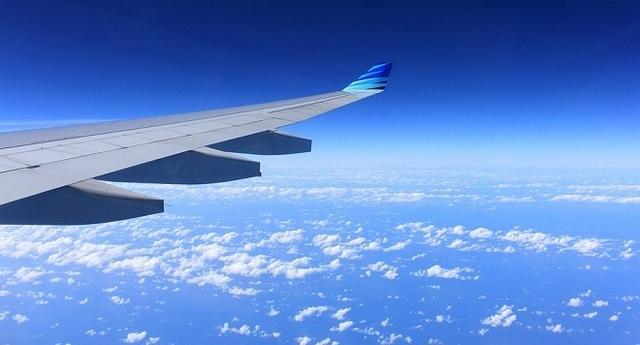 К чему снится лететь на самолете - samoleting.ru