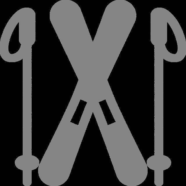 Ручная кладь и багаж МАУ: нормы провоза