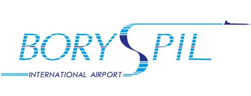 Аэропорт Борисполь: официальный сайт