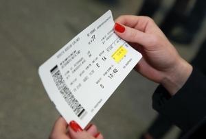 Невозвратные билеты на самолет: как вернуть деньги