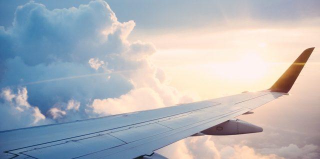 Авиабилеты Чита — Москва для пенсионеров: стоимость