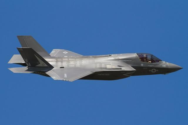 Самолет f-35: характеристики, стоимость, фото