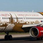 air malta: официальный сайт на русском