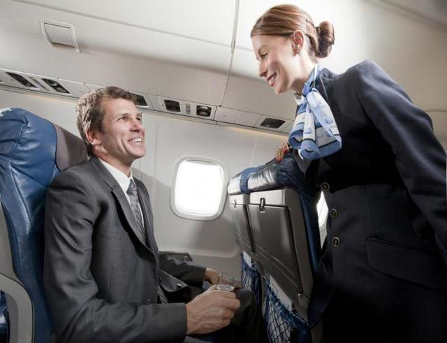 Авиакомпания Пегас Флай: официальный сайт, отзывы