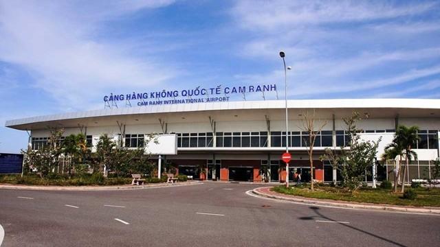 Сколько лететь из Красноярска до Вьетнама (Нячанг)