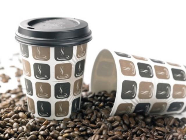 Можно ли провозить кофе в ручной клади в самолете