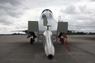 Самолеты МиГ и Су: отличие
