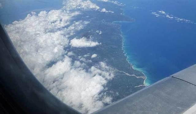Когда дешевле лететь в Доминикану