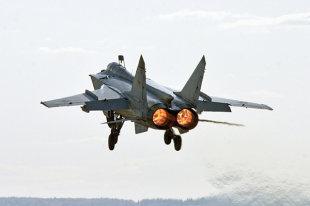 Сравнение Миг-29 и Су-27: как отличить